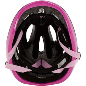 Alpina Gamma 2.0 Flash Helmet Kinder little princess